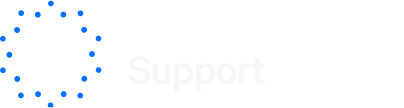 Nurse & midwife support
